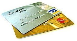 Online Casinos that accept Mastercard Amex Credit Card deposits