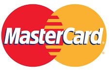 VISA / mastercard casino deposit method 2020