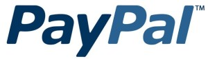 Paypal - online pokies Australia