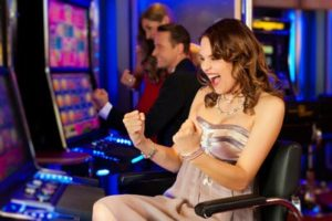 How to win money on pokies in Australia?