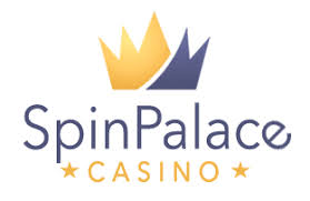Australia facing casinos - Spin Palace Casino login