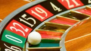 How to win at roulette online?