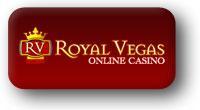 usa online casino starbrust