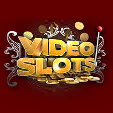 Videoslots - Play free video slots Australia