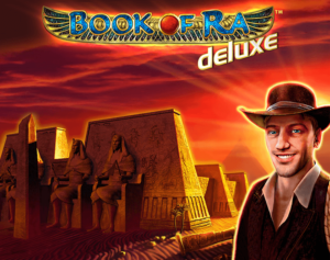 book of ra deluxe tipps 2017