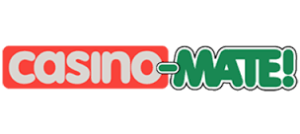 Casino-Mate pokies for Australian players: Login, flash, mobile version of online pokie slots at Casino-Mate