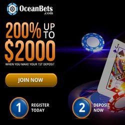 Australian Poker Sites  Top Australia Online Poker 2018!