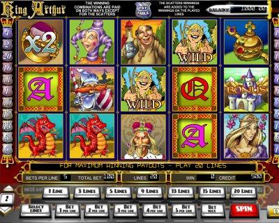 machines sous gratuites casino jeux sans t l chargement en ligne. Black Bedroom Furniture Sets. Home Design Ideas