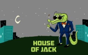 House of Jack Casino Australia