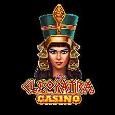 Cleopatra Casino Australia