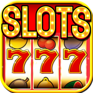 No download pokie slots