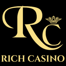 Rich Casino Login - Richcasino 2019