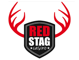 Red Stag Casino Australia login 2019