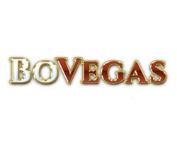 Bovegas Casino Login