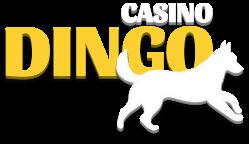 Dingo casino bonus codes 2020