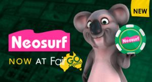 Fair Go Casino Login No Deposit Bonus Codes Free Spins Australia