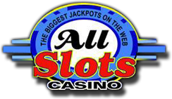 AllSlots casino - Mobile and online casino platform for Australia