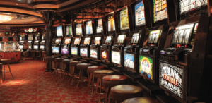 Casino Secrets Australia