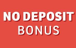 Online pokies no deposit bonus codes