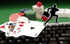 Rogue online casinos Australia