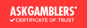 askgamblers - casino complaints australia: review