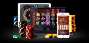 Best casinos Australia 2020