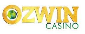Ozwin Casino review - Login to play for real money