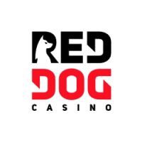 Red dog casino login 2020