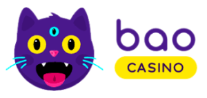 Play Bao Casino Games in Australia